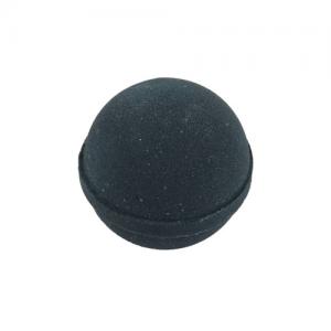 Activated Charcoal CBD Bath Bomb