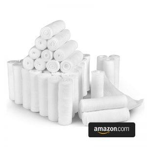 D-and-H-Medical-24-Bulk-Pack-Gauze-Stretch-Bandage-Roll