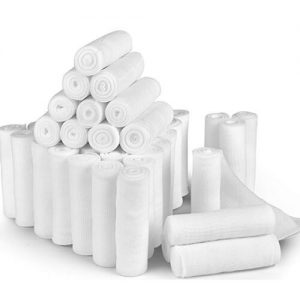 D-and-H-Medical-24-Bulk-Pack-Gauze-Stretch-Bandage-Roll