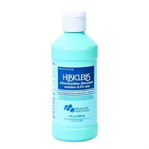 Hibiclens-Antiseptic-Antimicrobial-Skin-Cleanser