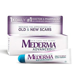 Mederma-Advanced-Scar-Gel