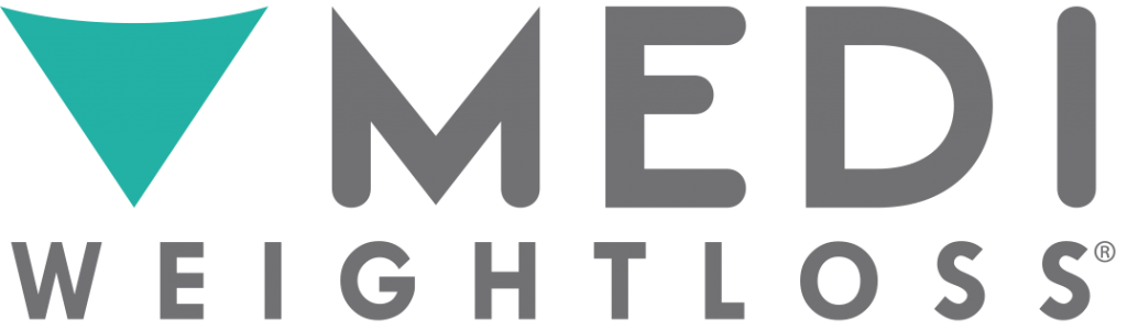 Medi Weight Loss Logo