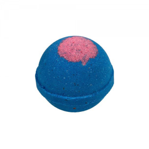 Midnight Roses CBD Bath Bomb