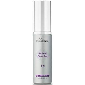 SkinMedica-Retinol-Complex-1-Fl-Oz
