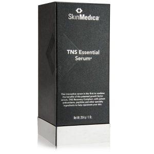 SkinMedica-TNS-Essential-Serum-1-oz