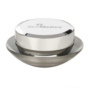 SkinMedica TNS Eye Repair 0.5 oz.