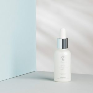 Is Clinical White Lightening Serum 1 fl