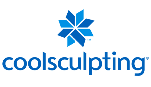 Coolsculpting Virginia