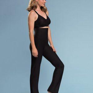ME-210-High-Waist-Yoga-Pants-2