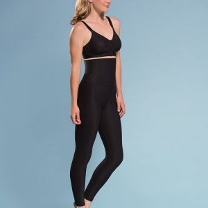 ME-211-High-Waist-Compression-Leggings-with-Wide-Band-1
