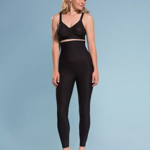 ME-211-High-Waist-Compression-Leggings-with-Wide-Band-2