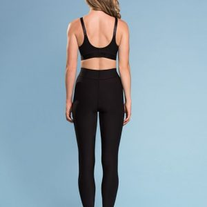 ME-601-Compression-Leggings-3