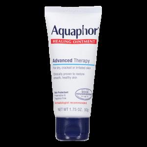 Aquaphor Healing Skin Ointment AdvancedTherapy
