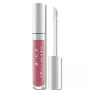 Colorscience Sunforgettable Lip Shine SPF 35