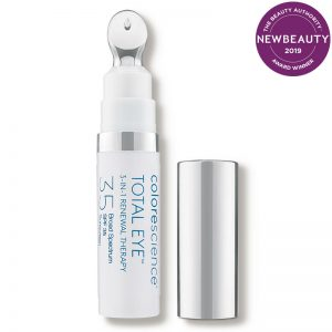 ColorScience Total Eye™ 3-in-1 Renewal Therapy SPF 35 - Neutral