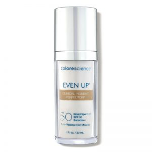 Colorescience Even Up™ Clinical Pigment Perfector™ SPF 50