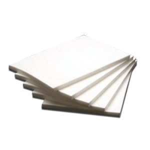 New Millennium Wound Care Foam Sheets