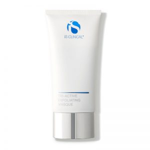iS Clinical Tri-Active Exfoliating Masque