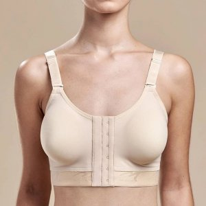 Flexfit Low Coverage Bra