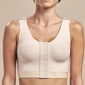 Flexfit Original Bra