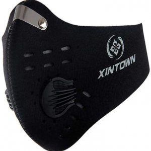 Anti Pollution Dust Mask Cycling Mask