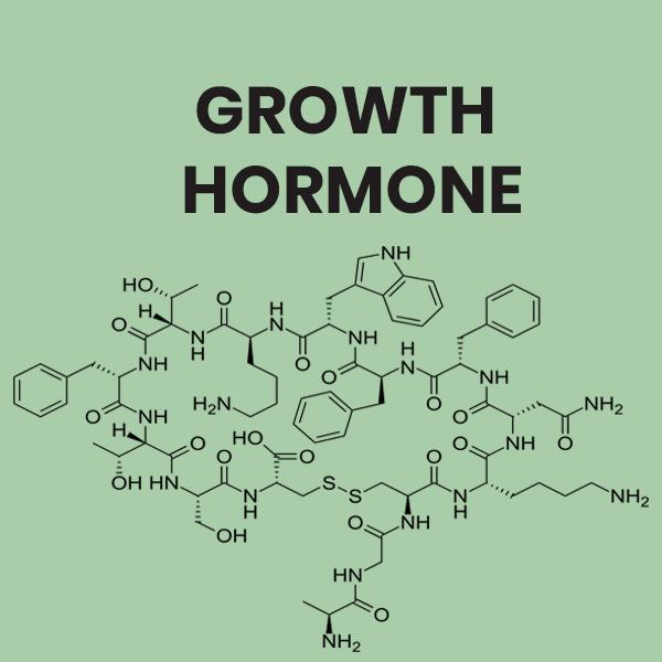 Growth Hormone