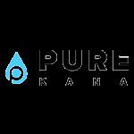 Purekana Logo
