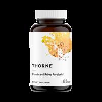 Thorne FloraMend Prime Probiotic