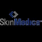 Skinmedica logo